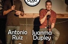 Green Club Comedy en el Green Club Cafe