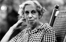 American Cultural Bites – Short Story Circuit. Eudora Welty