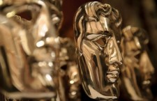 BAFTA Short Film 2017 nominees