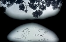 It's Such a Beautiful Day (Don Hertzfeldt, 2012).