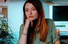 """Golden Exits"", de Alex Ross Perry"