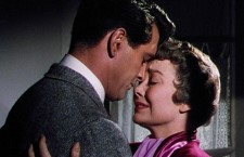 Obsesión (Magnificent Obsession, Douglas Sirk, 1954).