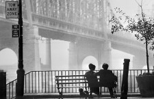 Manhattan (Woody Allen, 1979).