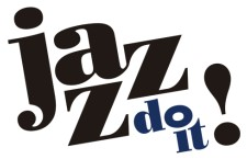 Jazz Do It!