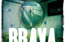 Cineforum: Brava