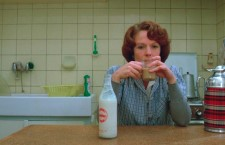 """Jeanne Dielman, 23, Quai du Commerce 1080 Bruxelles"", de Chantal Akerman"
