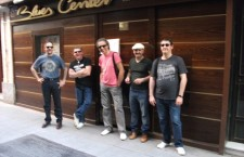Grupo Berlin Blues