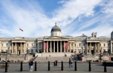 National Gallery (Londres)