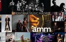 AMM Americana Music Madrid